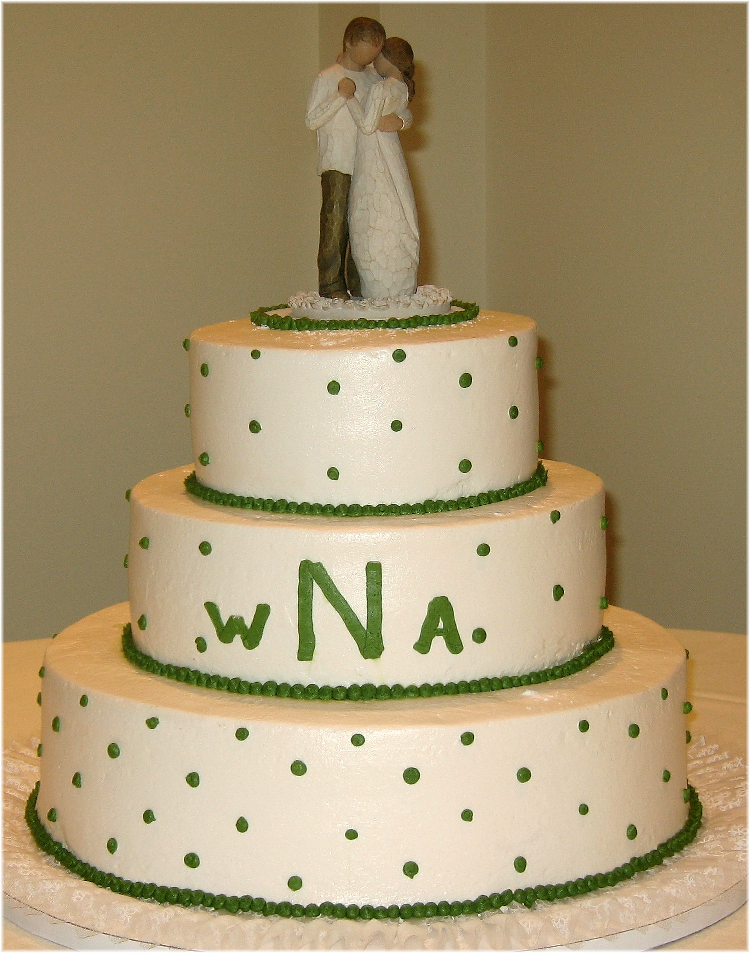 wedding cake youngstown ohio wedding cake gallery classic bakery 26999