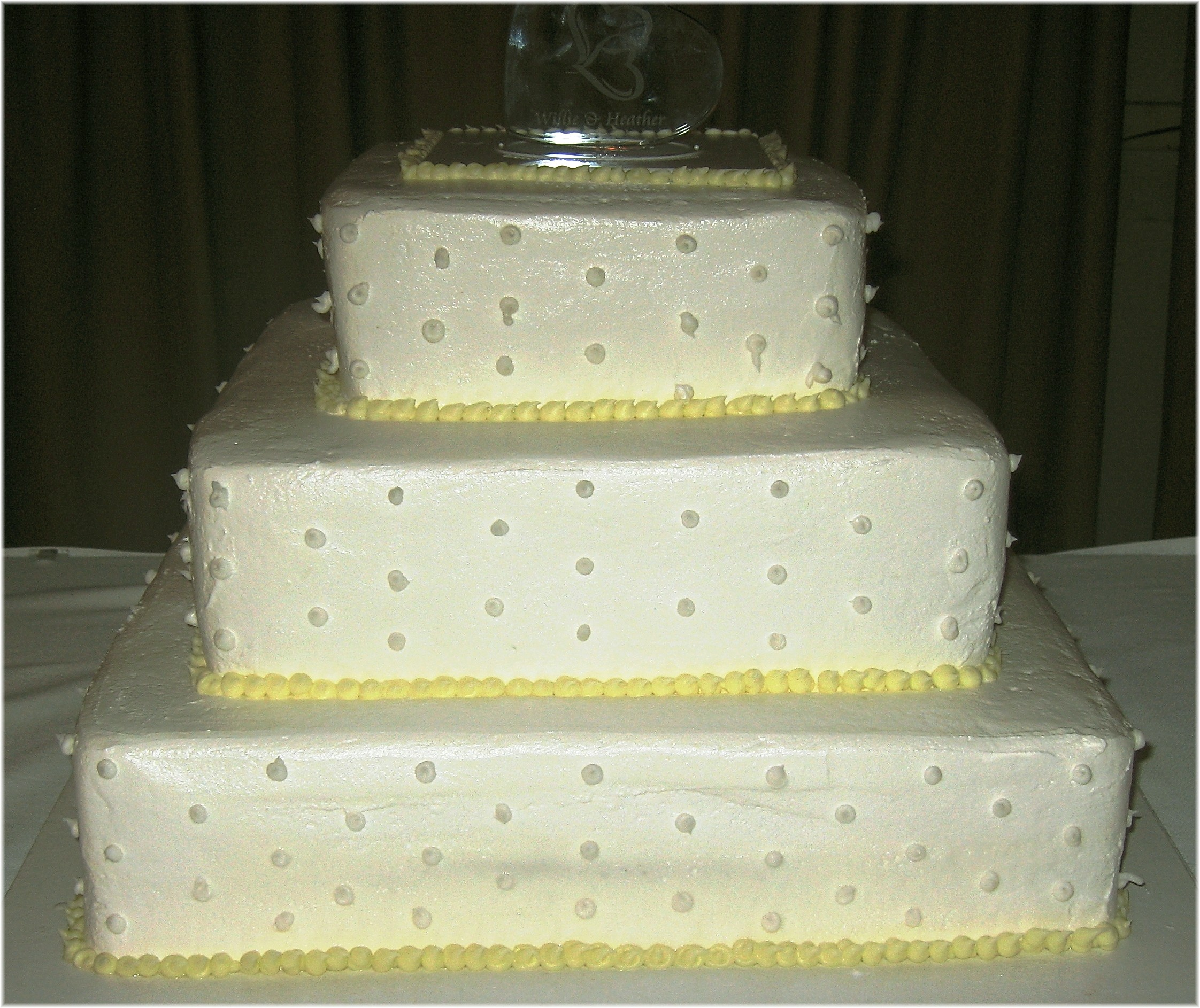wedding cake bakeries youngstown ohio wedding cake gallery classic bakery 21903