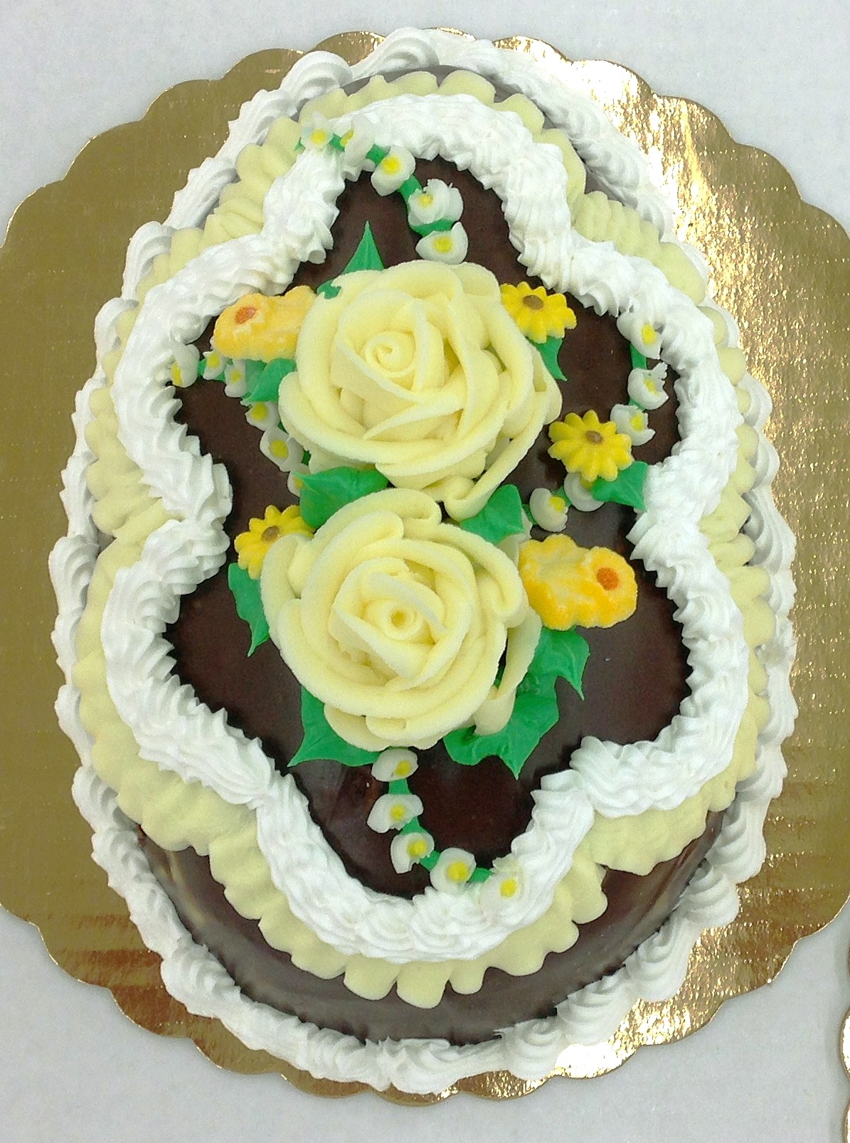 chocolate cake pictures chocolate egg cake classic bakery 2828